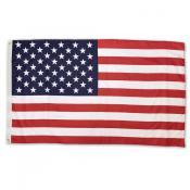 USA American Flag 3x5 Printed Flag