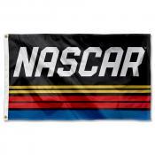 NASCAR Flag