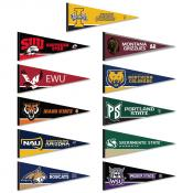 Big Sky Conference Pennants
