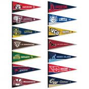 A10 Conference Pennants