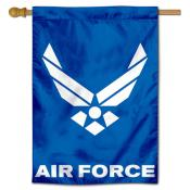Air Force Academy House Flag