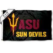 Arizona State University 6'x10' Flag