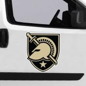 Army Black Knights Large Magnet