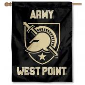 Army West Point House Banner