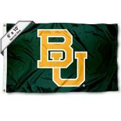 Baylor University 6'x10' Flag