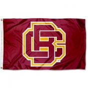 Bethune Cookman Wildcats Flag