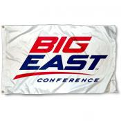Big East Conference Flag