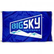 Big Sky Conference Flag