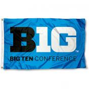 Big Ten Flag