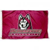Bloomsburg University Flag