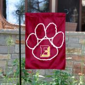 Bloomsburg University Garden Flag