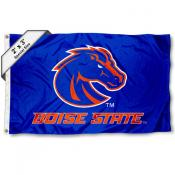 Boise State Small 2'x3' Flag