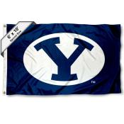 Brigham Young Cougars 6'x10' Flag
