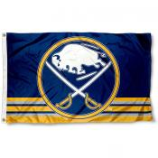 Buffalo Sabres Flag