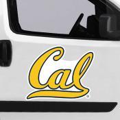 Cal Berkeley Golden Bears Large Magnet