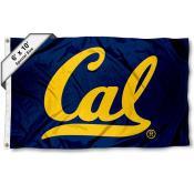 California Golden Bears 6'x10' Flag