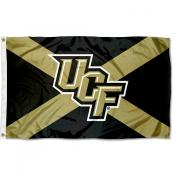 Central Florida Knights State of FL Flag
