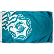 City of Seattle Flag