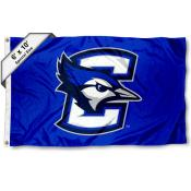 Creighton University 6'x10' Flag