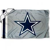 Dallas Cowboys 2x3 Feet Flag