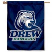 Drew Rangers Banner Flag