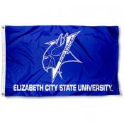 ECSU Vikings Flag