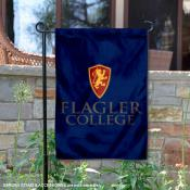 Flagler College Saints Garden Flag