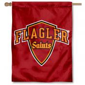 Flagler Saints Banner Flag