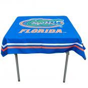Florida Gators Table Cloth