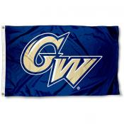 George Washington GW Flag
