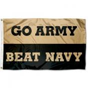 Go Army Beat Navy Flag