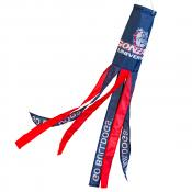 Gonzaga Bulldogs Windsock