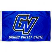 GVSU Flag