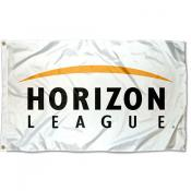 Horizon League Athletic Conference Flag