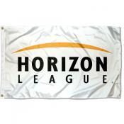 Horizon League Athletic Conference Flag
