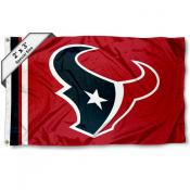 Houston Texans 2x3 Feet Flag