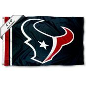 Houston Texans 4x6 Flag