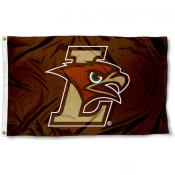 Lehigh University Flag Flag