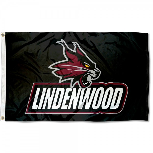 Lindenwood Lions Flag measures 3x5 feet, is made of 100% polyester, offers quadruple stitched flyends, has two metal grommets, and offers screen printed NCAA team logos and insignias. Our Lindenwood Lions Flag is officially licensed by the selected university and NCAA.