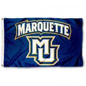 Marquette Flag