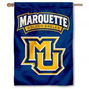 Marquette House Flag