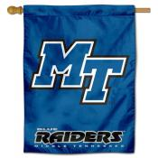 Middle Tennessee State House Flag