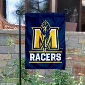 Murray State University Garden Flag