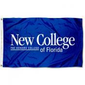 NCF Null Set Flag
