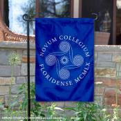 New College of Florida Garden Flag