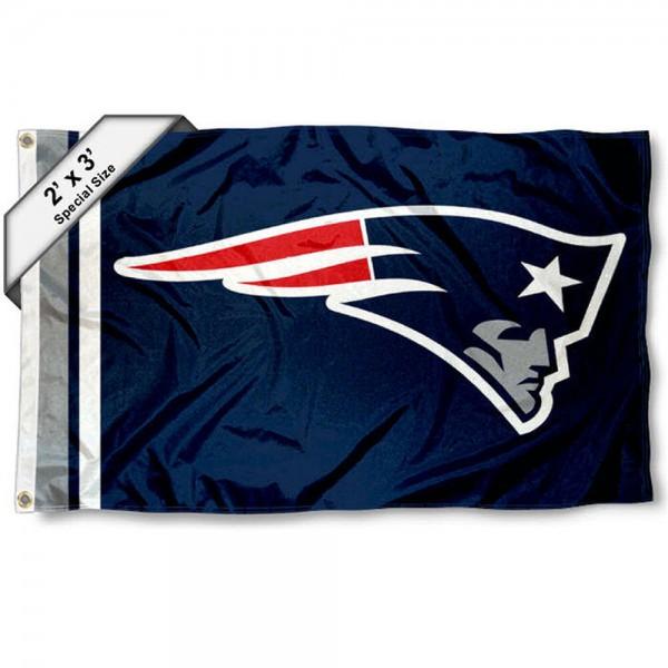 WinCraft Tarleton State Texans NCAA American Flag 3 x 5 Foot