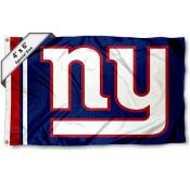 New York Giants 4x6 Flag