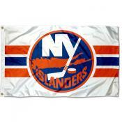 New York Islanders Outdoor 3x5 Flag