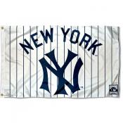 New York Yankees Vintage Flag