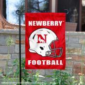 Newberry College Helmet Yard Flag